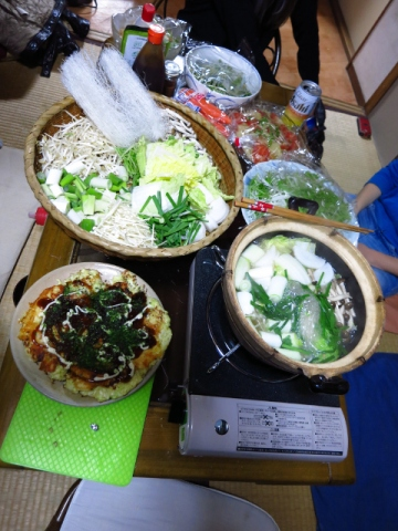 daigo-dinner-table
